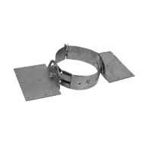 Selkirk Ultra-Temp Universal Roof Support Kit